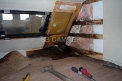 sb-lavori-P1010577