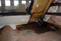 sb-lavori-P1010578