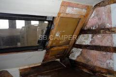 sb-lavoro-P1010579