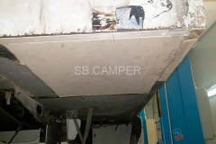 sbcamper-officina-08