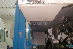 sbcamper-officina-09