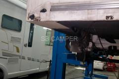 sbcamper-officina-11