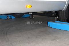 sb-RIMG0241