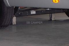 sb-RIMG0249