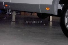 sb-RIMG0250